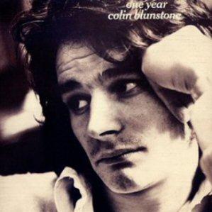colin-blunstone-discos-albums