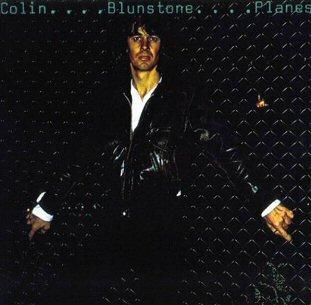 colin-blunstone-foto-discoplanes
