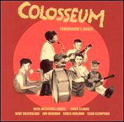 colosseum-tomorrow-blues