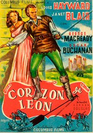 corazon-leon-cartel-espanol