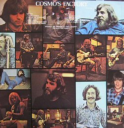 creedence-album-review-cosmos-factory-disco