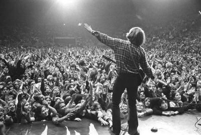 creedence-clearwater-revival-directo
