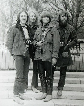 creedence-clearwater-revival-fotos