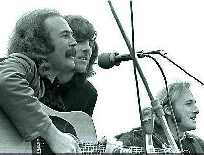 crosby-stills-nash-biografia