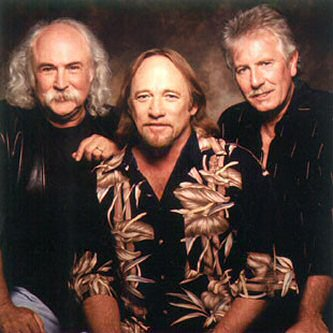 crosby-stills-nash-foto