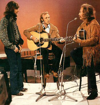 crosby-stills-nash-fotos