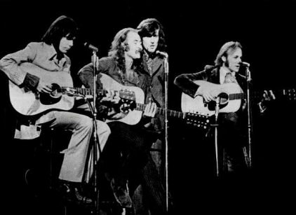 crosby-stills-nash-young-fotos