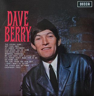 dave-berry-album