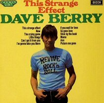 dave-berry-strange-effect