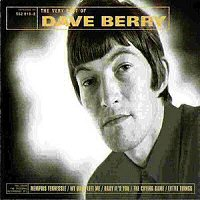 dave-berry-the-very-best