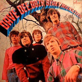 dave-dee-album