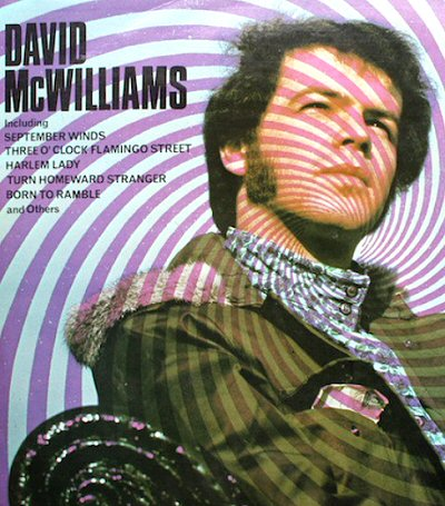 david-mcwilliams-foto-biografia-rock