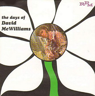 davidmcwilliams-discografia-albums