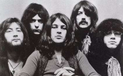 deep-purple-70s-fotos
