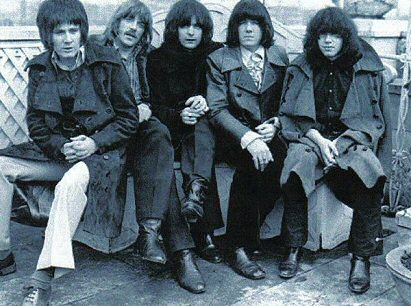 deep-purple-foto
