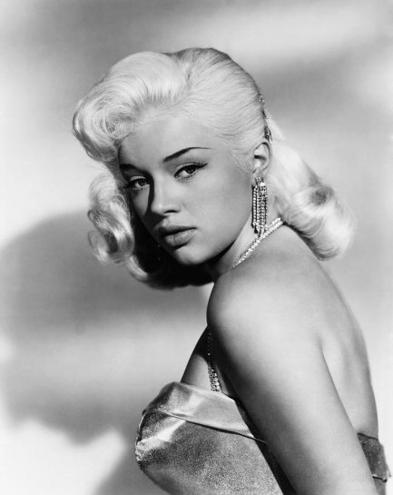 diana-dors-foto-glamour