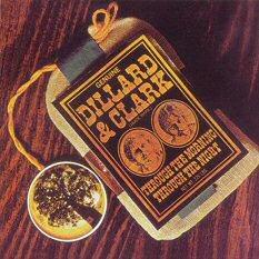 dillard-clark-discos