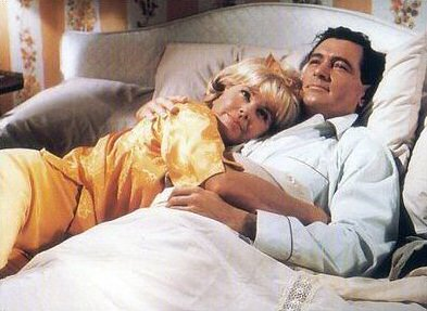 doris-day-rock-hudson-fotos