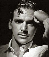 douglas-fairbanks-jr-foto