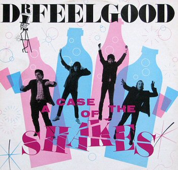 dr-feelgood-case-of-the-shakes-albums