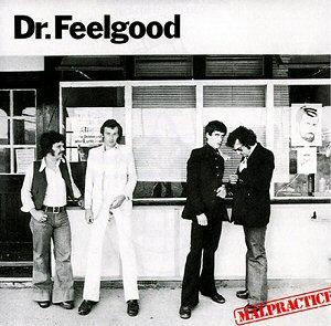 dr-feelgood-discografia-albums