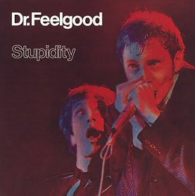 dr-feelgood-stupidity-discos