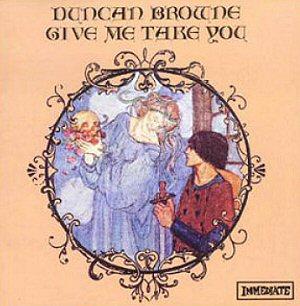duncan-browne-discografia