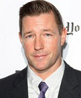 edward-burns-foto