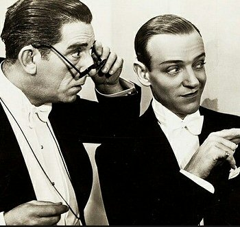 edward-everett-horton-con-fred-astaire