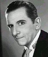 edward-everett-horton-foto-biografia