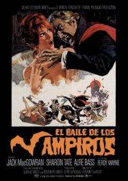 el-baile-de-los-vampiros-cartel-espanol