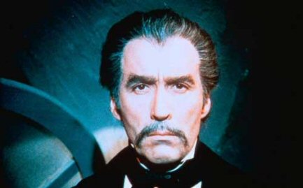 el-conde-dracula-con-christopher-lee