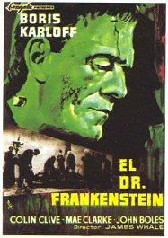 el-doctor-frankenstein-cartel-pelicula