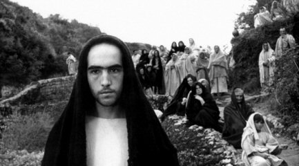 el-evangelio-segun-san-mateo-foto-critica