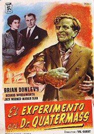 el-experimento-del-dr-quatermass-cartel
