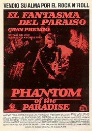 el-fantasma-del-paraiso-cartel