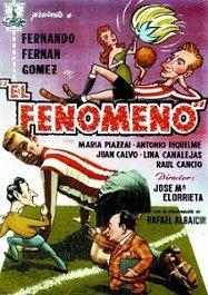 el-fenomeno-cartel-pelicula