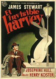 el-invisible-harvey-cartel