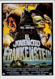 el-jovencito-frankenstein-cartel-pelicula