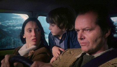 el-resplandor-critica-review-1980