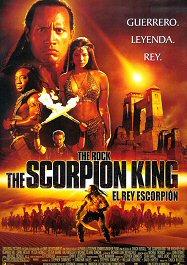 el-rey-escorpion-cartel-review-critica