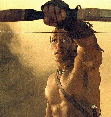 el-rey-escorpion-the-rock-review-critica-fotos