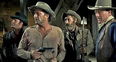 eldorado-1967-western