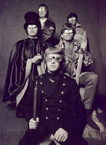 electric-prunes-fotos-banda
