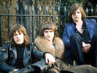 emerson-lake-palmer-fotos