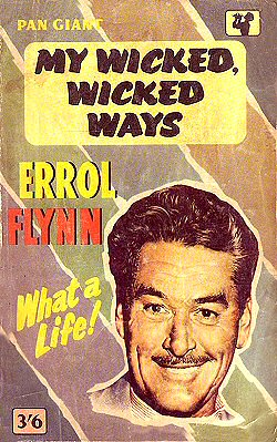 errol-flynn-my-wicked-ways-libros