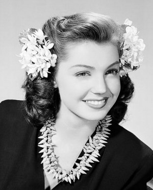 esther-williams-foto-biografia