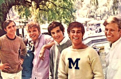 everymothers-son-foto-biografia-60s-pop