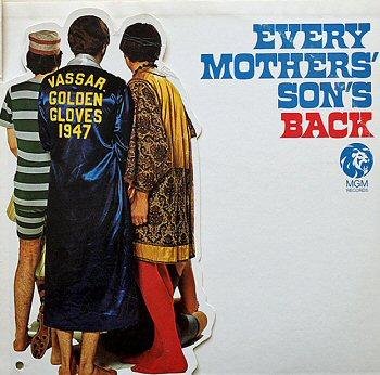 everymothersson-bakc-discografia-albums