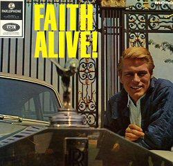 faith-alive-album